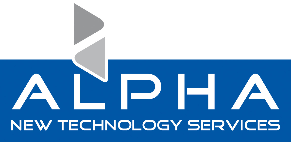 Alpha New Technology Services